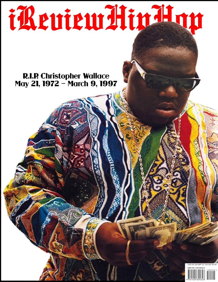 biggieofficialcover3