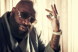 rick-ross-photo-credit-smallz