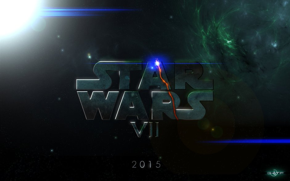 star_wars_vii_by_guardianoftheforce-d5k2ld9