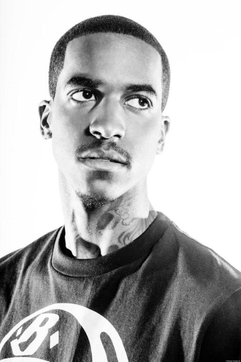 o-LIL-REESE-RAPPER-BEAT-WOMAN-VIDEO-facebook