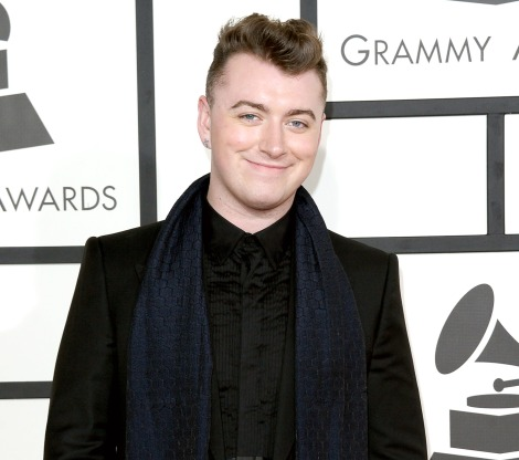 1401294023_sam-smith-zoom