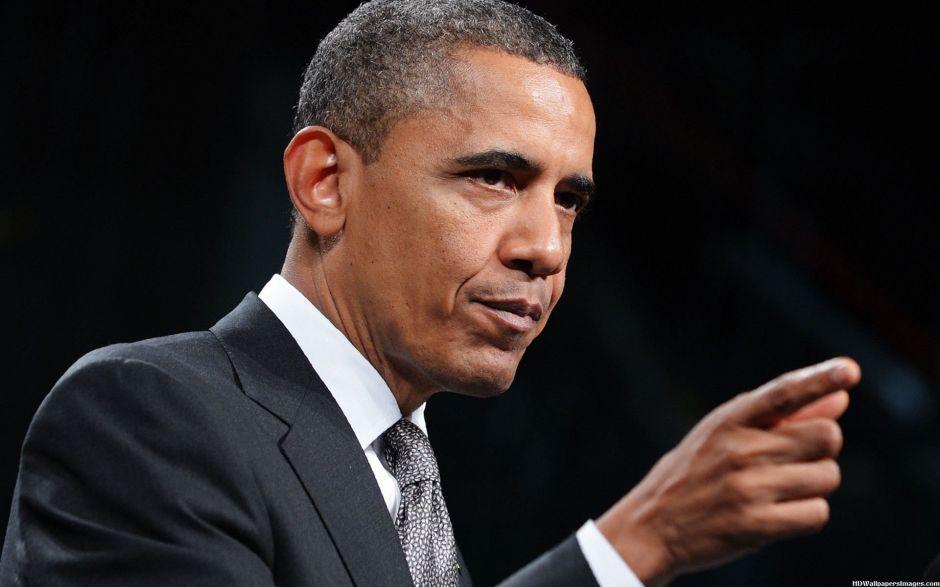 Barack-Hussein-Obama-2014-Images