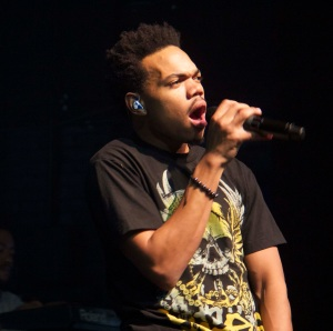 Chance_The_Rapper_2013
