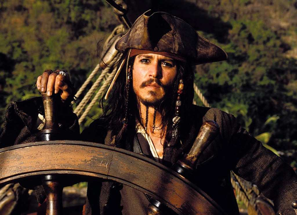 'Pirates of the Caribbean 5′ to Hit Theaters July 2017