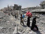AP_Gaza3_Fighting_140801_DG_4x3_992