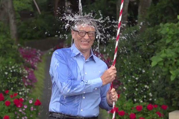 Bill-Gates-ice-bucket