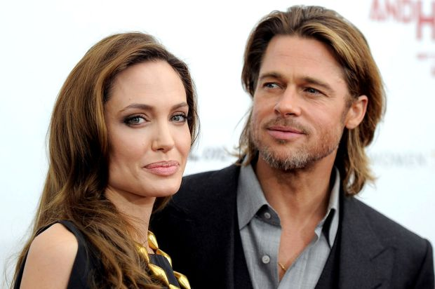 brad-pitt-and-angelina-jolie