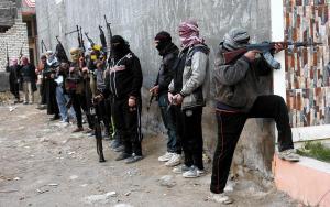 la-epa-iraq-conflict-fallujah-jpg-20140105