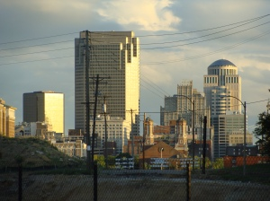 North-Side-and-East-St.-Louis-021