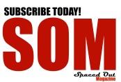 somlogo subscribe