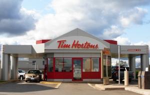 TimHortonsMoncton