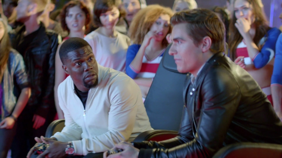 watch-madden-nfl-15s-new-madden-season-ad-featuring-kevin-hart-and-dave-franco-01