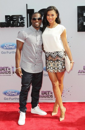 The 2013 BET Awards