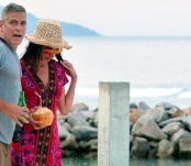 1395193239_startraks_action_18317464_george-clooney-amal-alamuddin-zoom
