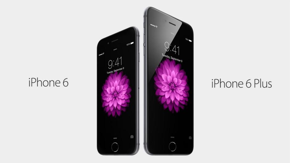 140909-product-iphone-6-plus-1314_91437f617afeaaf1ef9d558858afd7da