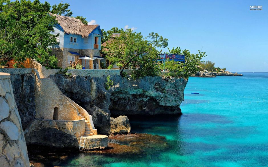 coastal-house-in-negril-jamaica-26264-1920x1200