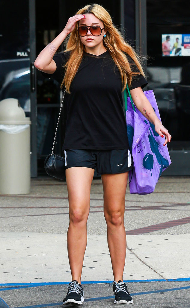 rs_634x1024-140206094923-634-Amanda-Bynes-JR-2614