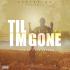 Till im gone 1