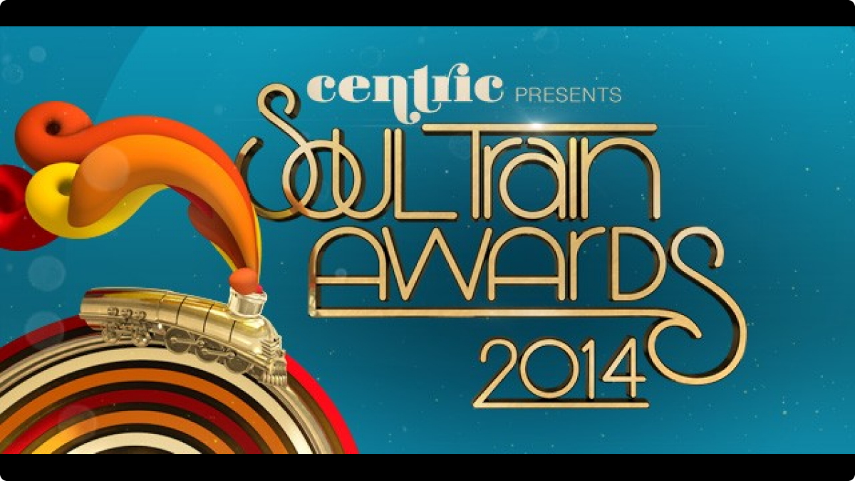 CHRIS BROWN, JODECI, JEREMIH AND MORE CONFIRMED TO TAKE THE STAGE DURING SOUL TRAIN AWARDS 2014