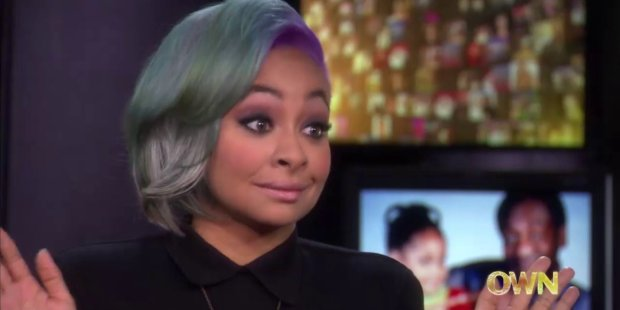o-RAVEN-SYMONE-WHERE-ARE-THEY-NOW-facebook