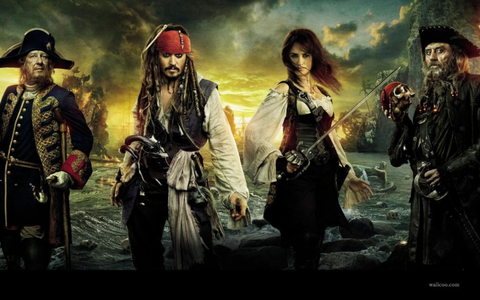 Pirates-of-the-Caribbean-On-Stranger-Tides-Wallpaper-11 (1)