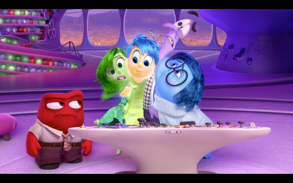 Pixar-Inside-Out-Trailer-2