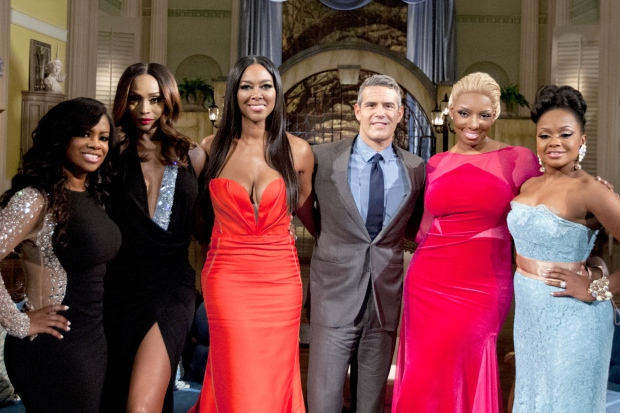 real-housewives-of-atlanta-season-6-reunion-43