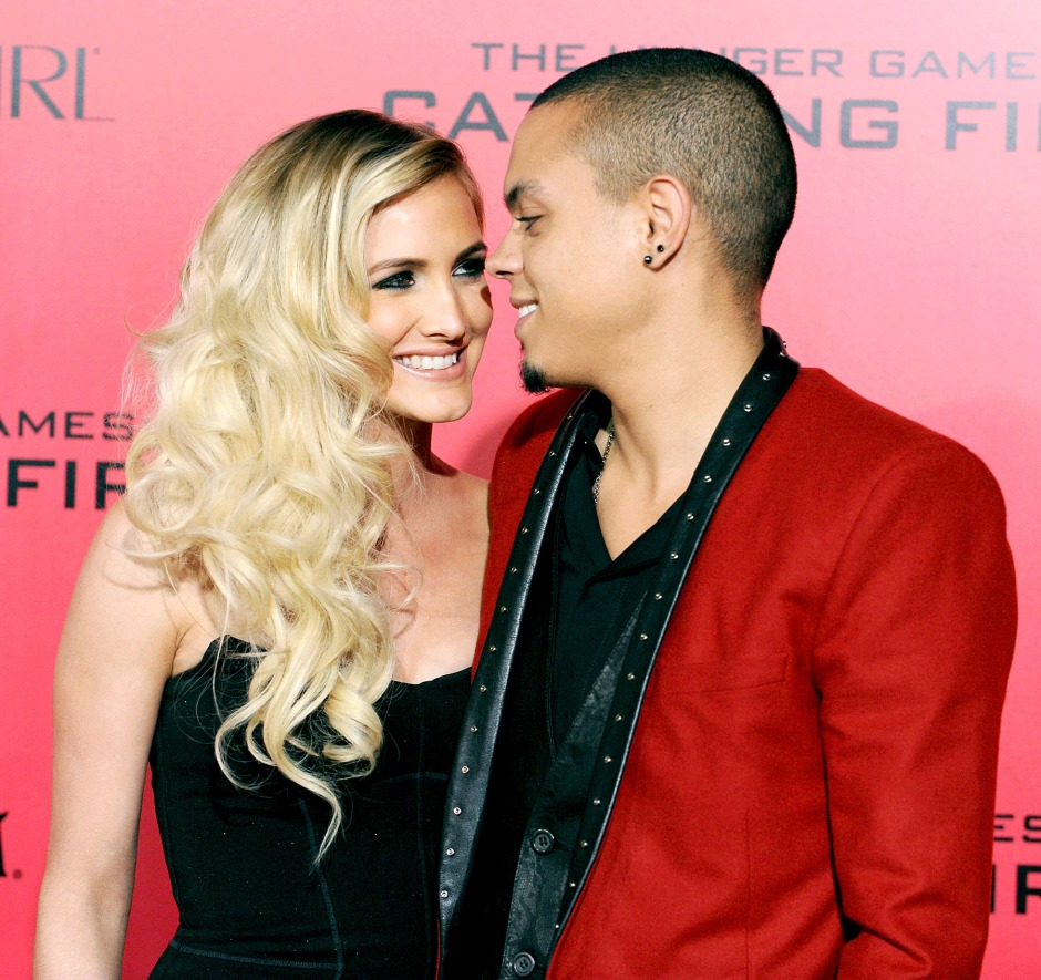 1384885857_ashlee-simpson-evan-ross-zoom