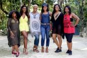 real-housewives-of-atlanta-season-6-mexico-04
