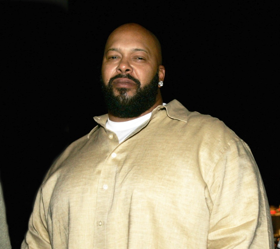 1409181353_suge-knight-recovery-zoom