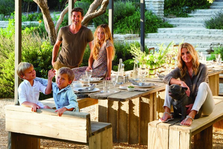 Dempsey Family2).jpg