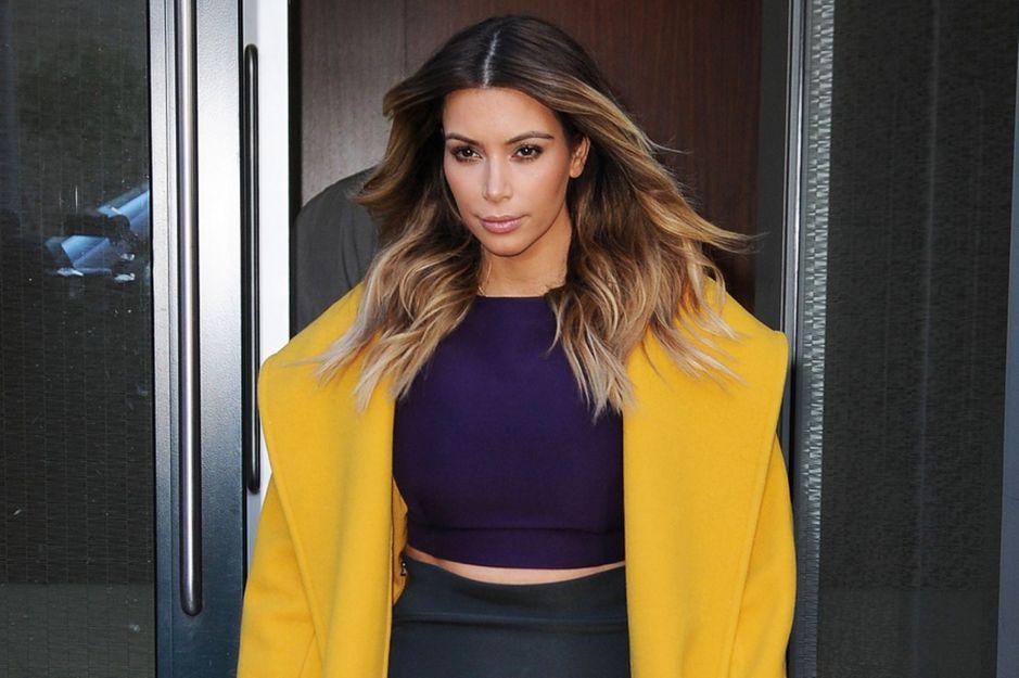 kim-kardashian-2014-6096-hd-wallpapers