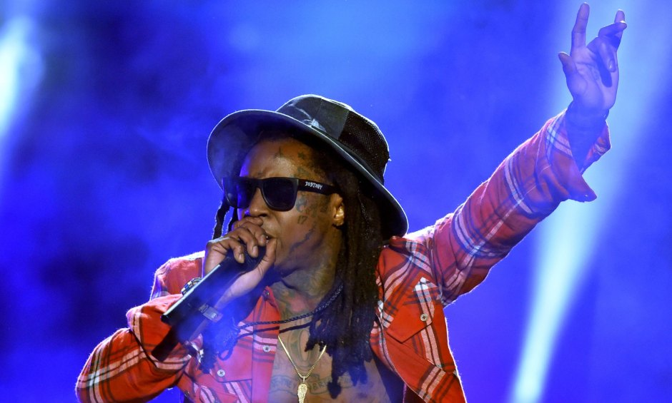 lil-wayne-by-kevin-winter