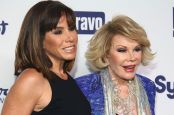 Melissa-Rivers-and-Joan-Rivers