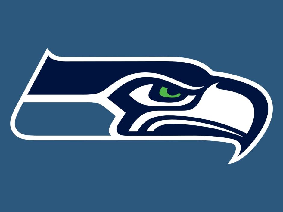 Seattle_Seahawks