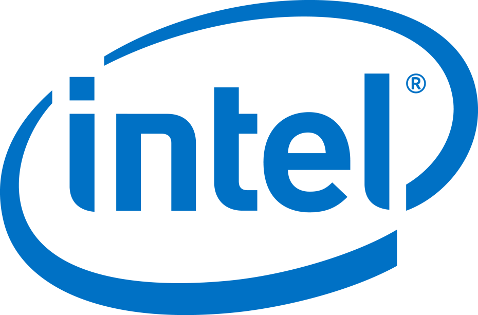intel_rgb_3000