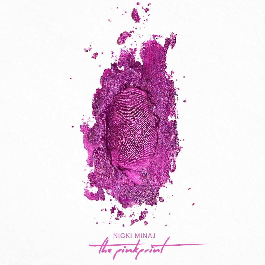 Nicki-Minaj-The-Pinkprint1