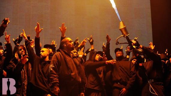 Brits_Performance_Kanye-West_Web_e2_16887_thumb_940_528-570x320