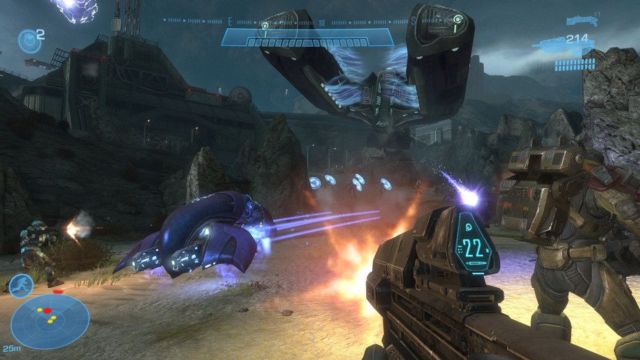 Halo-Reach-review