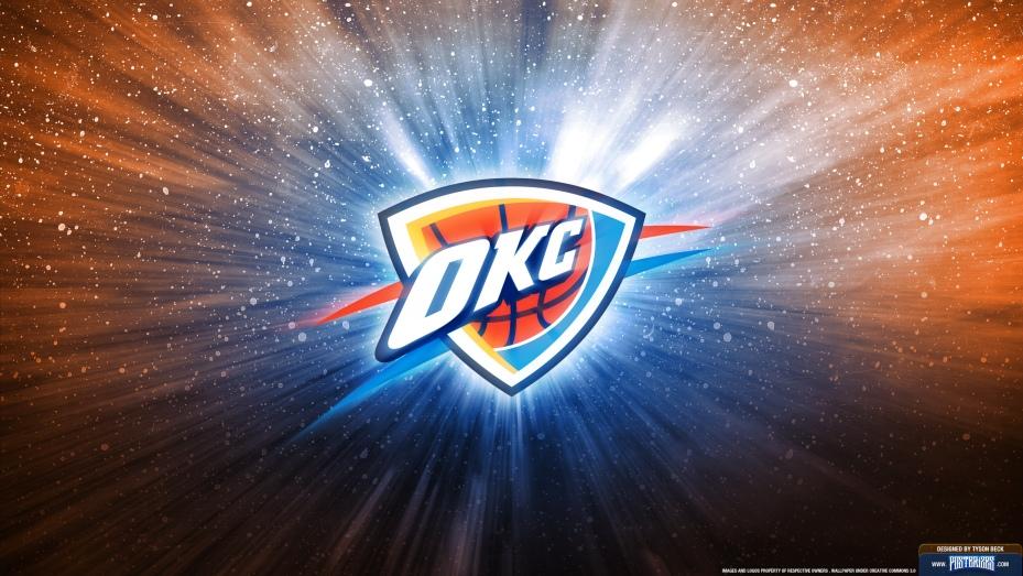 oklahoma-city-thunder-logo-wallpaper-2560x1440
