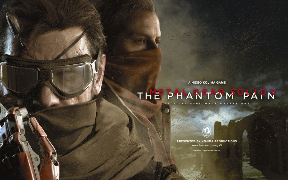 phantom_pain_herp_0-metal-gear-solid-5-the-phantom-pain-what-to-expect-at-the-game-awards-2014