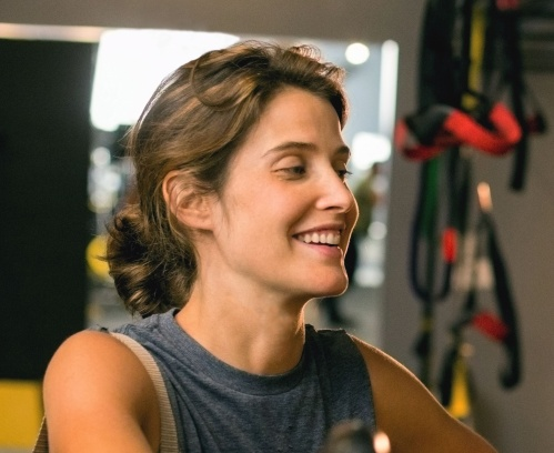 results-guy-pearce-cobie-smulders-banner